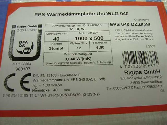 koi gehlhaar enzyklop die heizung. Black Bedroom Furniture Sets. Home Design Ideas